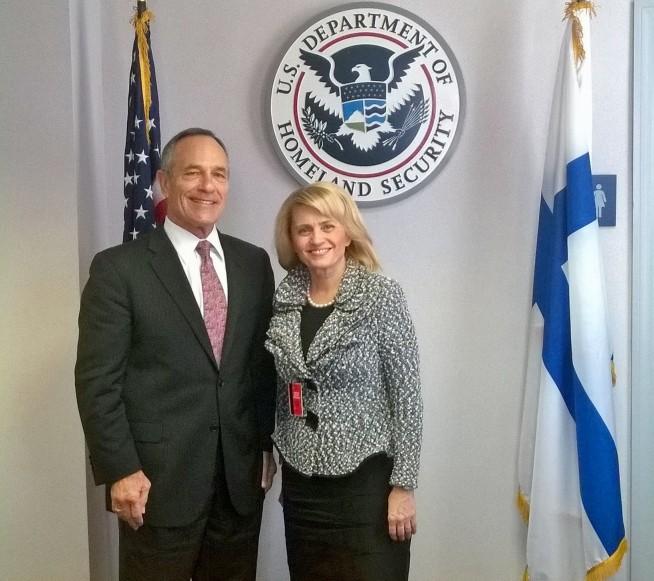 USA2014_varaministeri