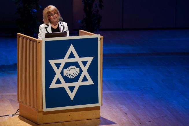 Israeljuhla 2.11.2014.