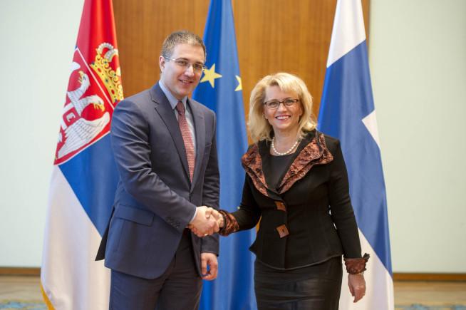 SerbiaDSC_4582