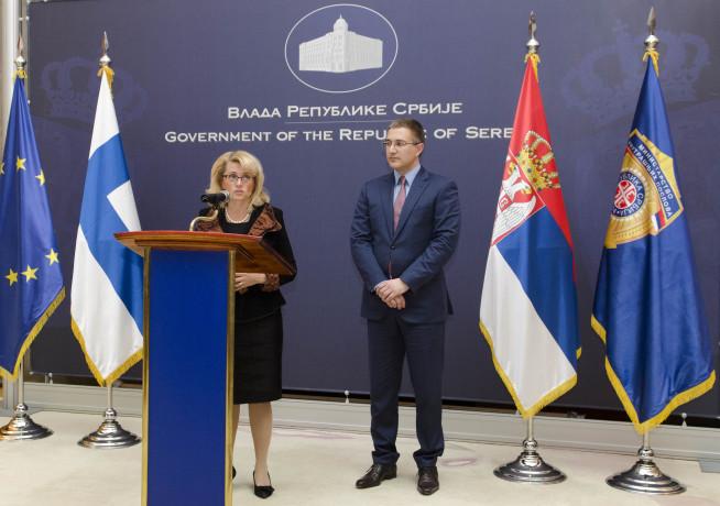 serbiaDSC_2565
